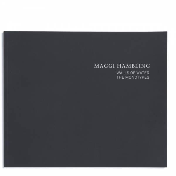 02.maggi-books7-dd5284248fc702304e286a859e285250