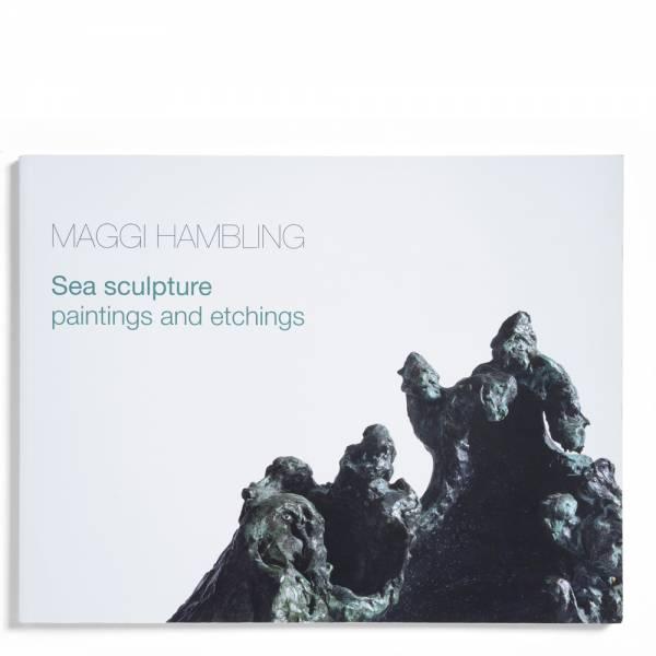 03.maggi-books13-65fc60f25d5d86ef215f1bfc71c34584