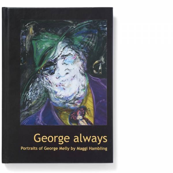 06.maggi-books23-2063d727e074932b6c3893aab75b270f