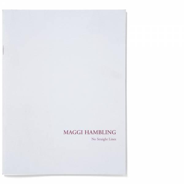 07.maggi-books17-e09f713c3f79a5928adf79a0de696977