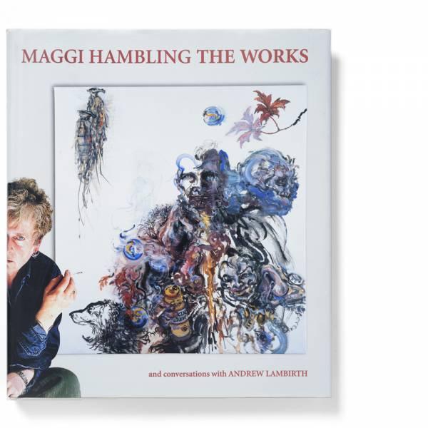 08.maggi-books9-65cc98b2a9ebfc208b89a41cd4fba91f