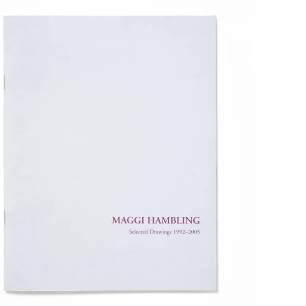 10maggi-books12-3933fe6949082335e46c4bdbdef32ed1