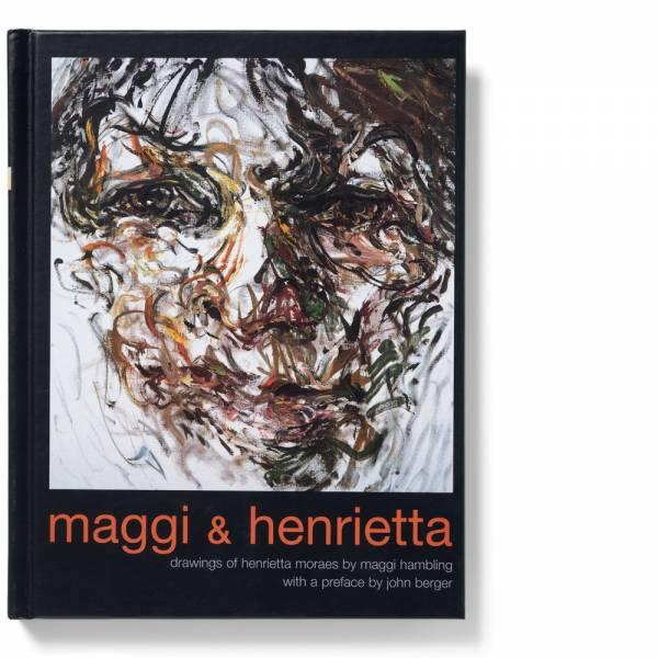 13.maggi-books20-519b5501768a9f9c0e649f26972ae27c