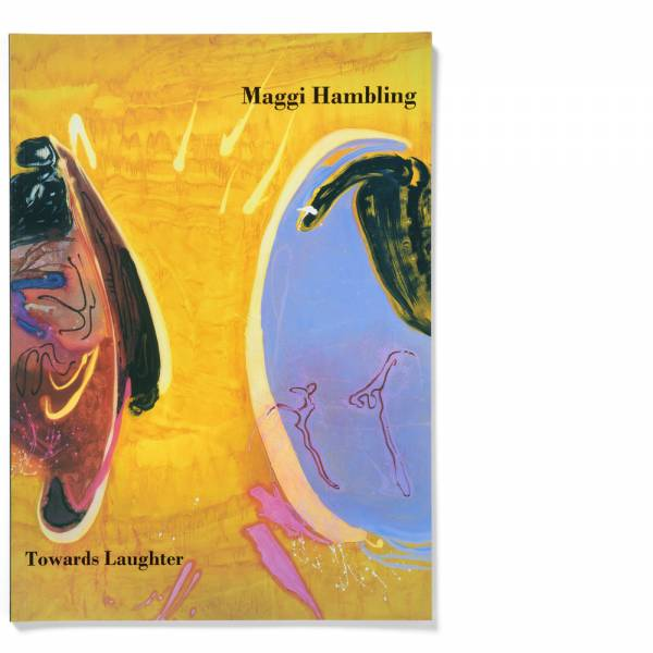 17.maggi-books8-497a1936023bbf94d8a68fe53f11d2aa