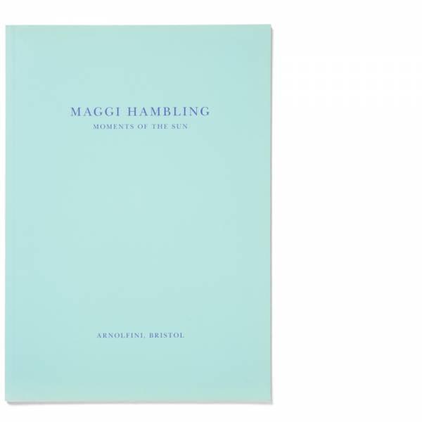 19maggi-books18-9401433402e02c6c6266fc4a66f9a660
