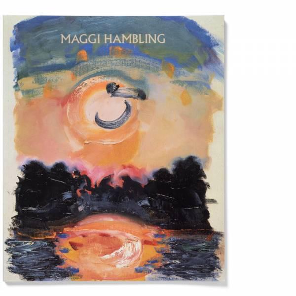 20.maggi-books16-f2f50f69b43a36481a4a2e94712ed70d