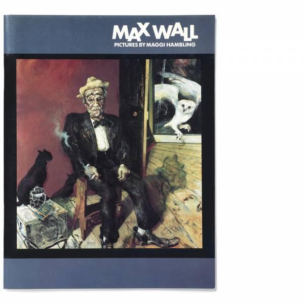 21.maggi-books19-1d077e1ab20e1759ceb409dc6c4e29bb