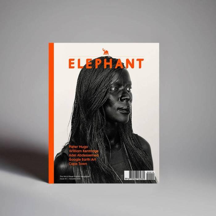 frame-publishers-elephant-14-spring-2013-dc6e69e8e89eba81458c3e155f151cc6